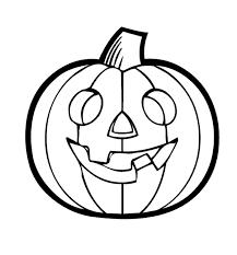 dibujos de halloween para colorear fantasmas