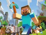 Dibujos De Minecraft Para Colorear