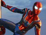 Dibujos De Spiderman Para Colorear