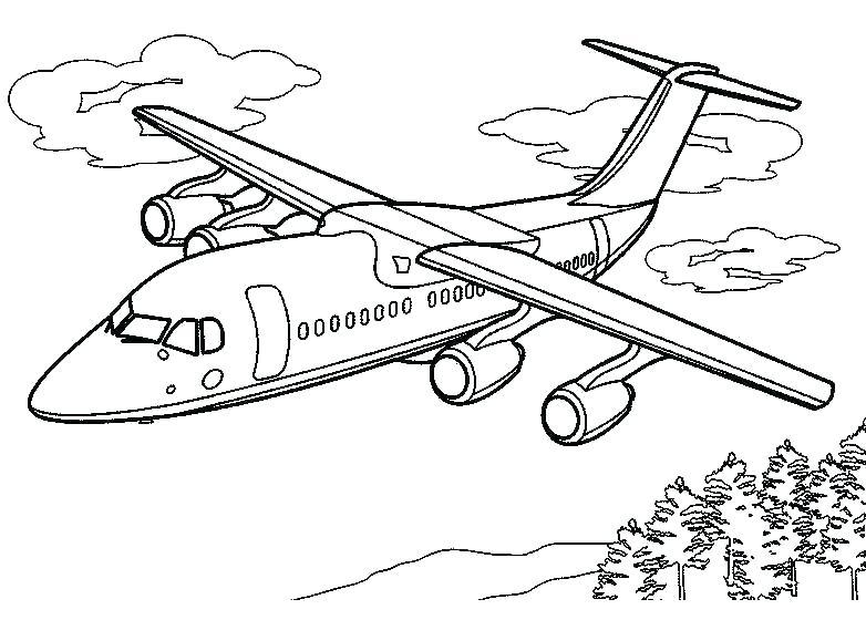 pagina para colorear avion para para para para para es dusty para es dibujos para colorear
