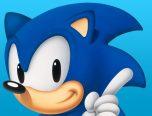 Dibujos De Sonic Para Colorear