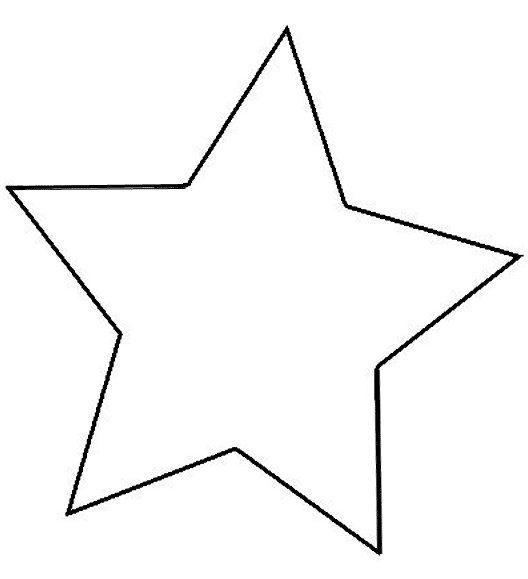 estrellas para colorear grandes e1554159929719